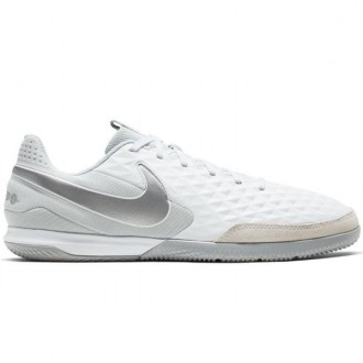 Imagem - Tenis Nike Tiempo Legend 8 Academy Ic - AT6099-100-174-86