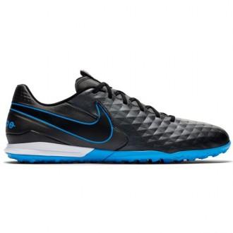 Imagem - Chuteira Nike Tiempo Legend 8 Academy Tf - AT6100-004-174-233