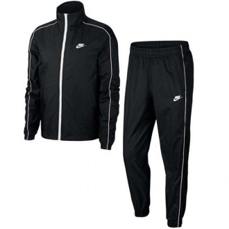 Imagem - Agasalho Nike Nsw Track Suit Woven Basic - BV3030-010-174-234