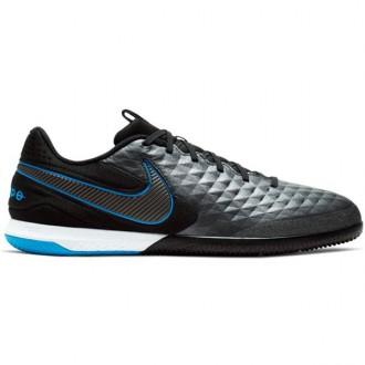 Imagem - Tenis Nike Tiempo Legend 8 Pro Ic