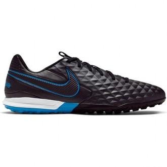 Imagem - Chuteira Nike Tiempo Legend 8 Pro Tf - AT6136-004-174-233