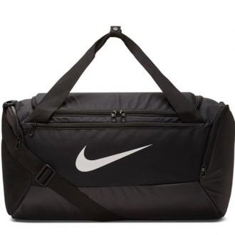 Imagem - Bolsa Nike Brasilia Duffel Small - BA5957-010-174-234