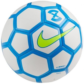 Imagem - Bola Nike Futsal Menor X - SC3039-103-174-30
