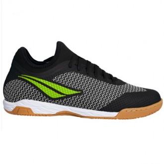 Imagem - Tenis Indoor Penalty Max 500 Ix Locker - 124185-197-236