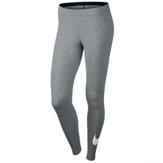 Imagem - Calca Legging Nike Club Logo 2 - 815997-063-174-119