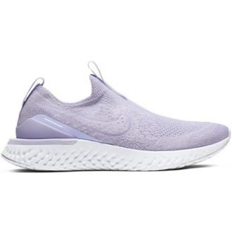 Imagem - Tenis Nike Epic Phantom React Fk - BV0415-500-174-449