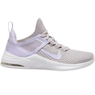 Imagem - Tenis Nike Air Max Bella Tr 2 - AQ7492-003-174-751