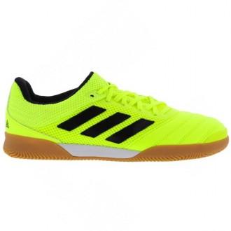 Imagem - Tenis Adidas Indoor Copa 19.3 - F35503-1-773