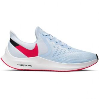 Imagem - Tenis Nike Zoom Winflo 6 - AQ8228-401-174-135