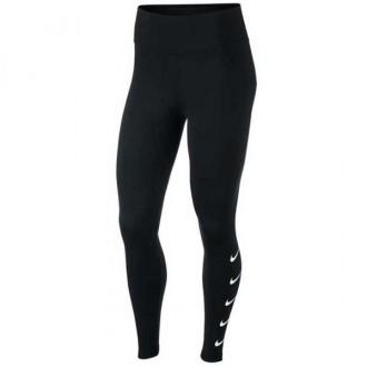Imagem - Legging Nike Swoosh Run Tight - BV3812-010-174-234