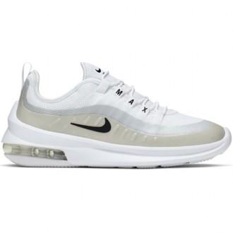 Imagem - Tenis Nike Air Max Axis - AA2168-105-174-47