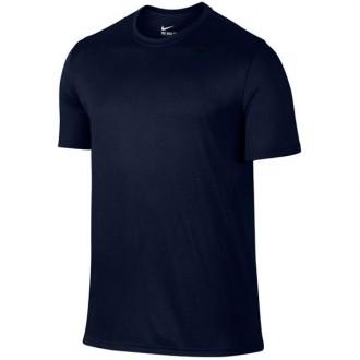Imagem - Camiseta Nike Dry Tee Legend 2.0 - 718833-451-174-175