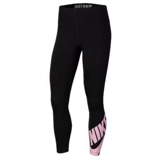 Imagem - Legging Nike Legasee 7/8 Futura