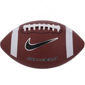 Imagem - Bola Nike Futebol Americano All Field 3.0 Fb 9 Official - FT0301-222-174-186