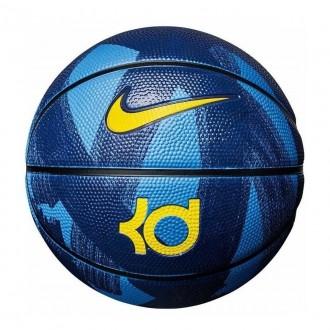 Imagem - Bola Nike Basquete Dominate 8p T7 - BB0635-019-174-122