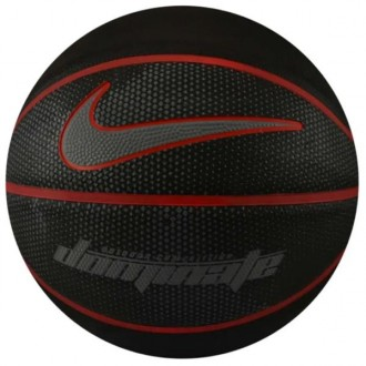 Imagem - Bola Nike Basquete Dominate 8p T7 - BB0635-019-174-665