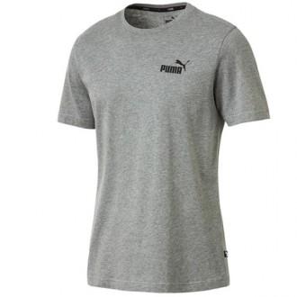 Imagem - Camiseta Puma Essential  Tee - 851741-03-218-611