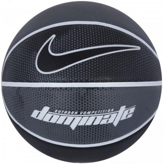 Imagem - Bola Nike Basquete Dominate 8p T7 - BB0635-174-234