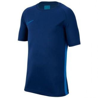 Imagem - Camiseta Nike Dry Academy Top - AO0739-407-174-175
