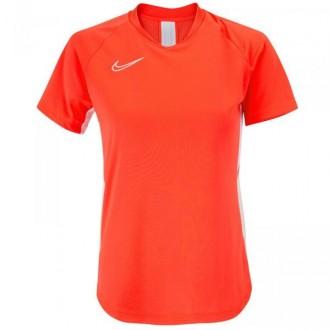 Imagem - Camiseta Nike Dry Academy 19 Top - AO1454-671-174-493