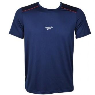 Imagem - Camiseta Speedo Flat - 071724-258-168