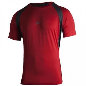 Imagem - Camiseta Speedo Acess - 071726-258-318