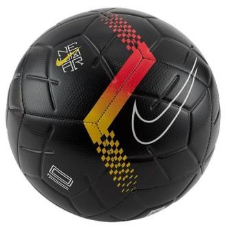 Imagem - Bola Nike Futcampo Neymar Strk- Fa19 - SC3772-010-174-265