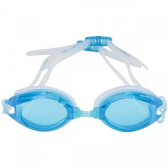 Imagem - Oculos Speedo Velocity - 507692-258-380
