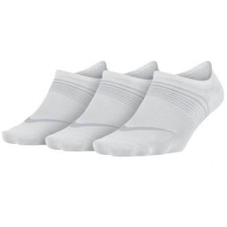 Imagem - Kit Meia Nike Sapatilha Perf Ltwt Foot - SX5277-100-174-86
