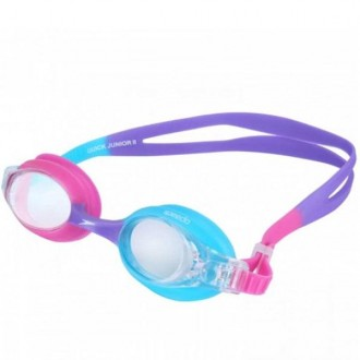 Imagem - Oculos Speedo Infantil Quick Jr Ii