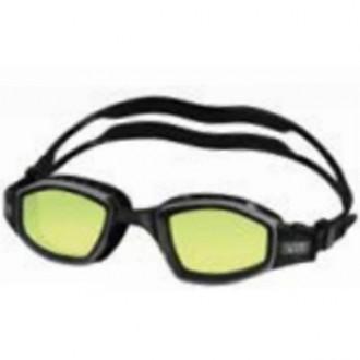 Imagem - Oculos Speedo Invictus
