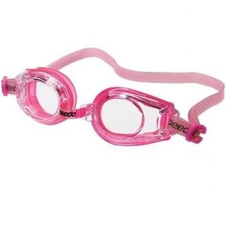 Imagem - Oculos Speedo Classic - 509205-258-276