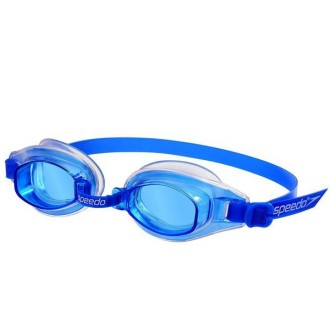 Imagem - Oculos Speedo Freestyle