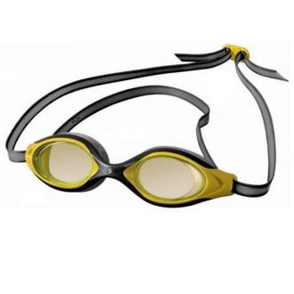 Imagem - Oculos Speedo Flik - 509209-258-231