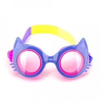 Imagem - Oculos Speedo Cat Infantil - 509210-258-159