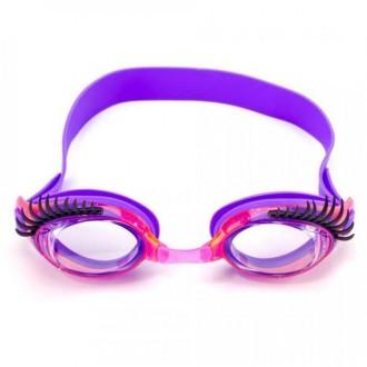 Imagem - Oculos Speedo Charming Infantil - 509211-258-327