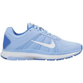 Imagem - Tenis Nike Dart 12 Msl - 831539-403-174-12