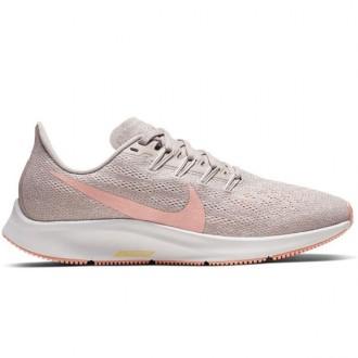 Imagem - Tenis Nike Air Zoom Pegasus 36 - AQ2210-200-174-134