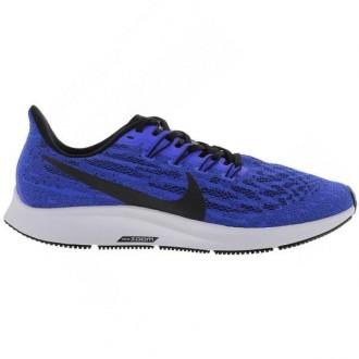 Imagem - Tenis Nike Air Zoom Pegasus 36 - AQ2203-400-174-16