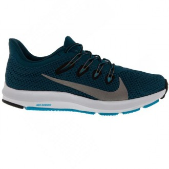 Imagem - Tenis Nike Quest 2 - CI3787-401-174-16