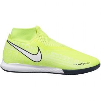 Imagem - Tenis Nike Phantom Vsn Academy Df Futsal - AO3267-717-174-773
