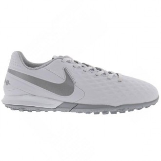 Imagem - Chuteira Nike Tiempo Legend 8 Academy Tf - AT6100-100-174-86