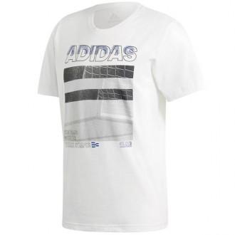 Imagem - Camiseta Adidas Must Haves Photo Tee - ED7287-1-53