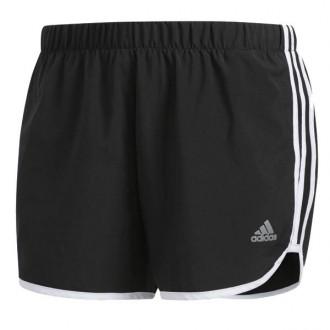 Imagem - Short Adidas M20 - DQ2645-1-234