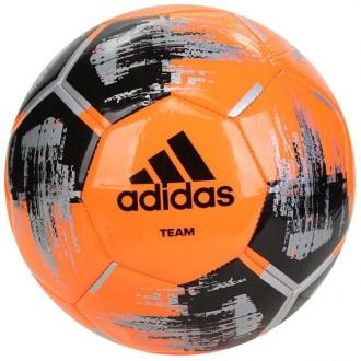 Imagem - Bola Adidas Futcampo Team Glider - DY2507-1-156