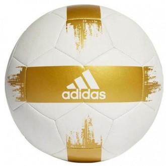 Imagem - Bola Adidas Futcampo Epp Ii - DY2511-1-373