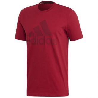 Imagem - Camiseta Adidas Must Haves Badge Bos Tee - EB5244-1-82