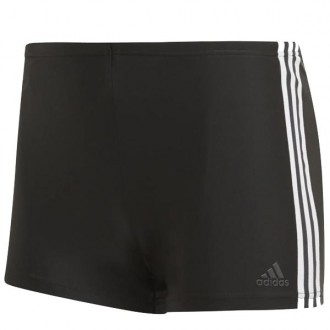Imagem - Sunga Adidas Boxer Fit 3s - DP7533-1-234