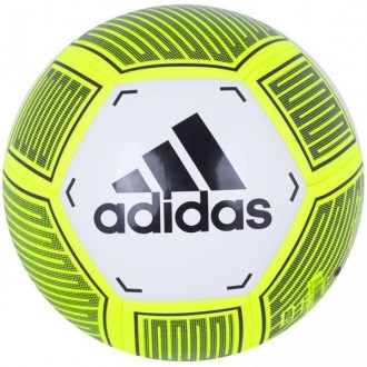 Imagem - Bola Adidas Futcampo Starlancer Vi - DY2517-1-63