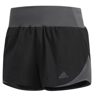 Imagem - Short Adidas Run It - DQ2595-1-234